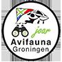 Avifauna Groningen